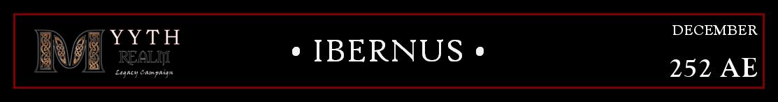 12_-_Calendar_Header_Ibernus__December__252.png