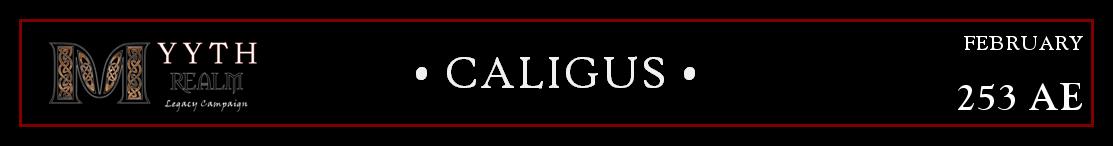 2_-_Calendar_Header_Caligus__February__253.png