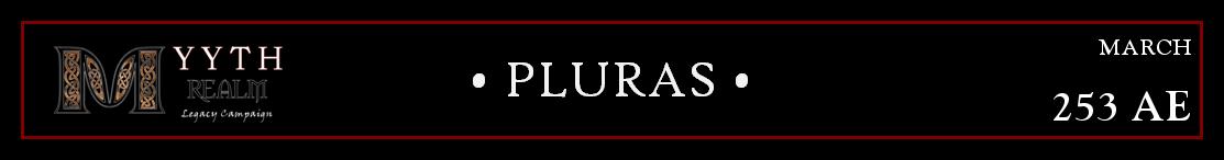 3_-_Calendar_Header_Pluras__March__253.png