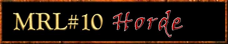 Banner_-_MRL_10_Horde.png