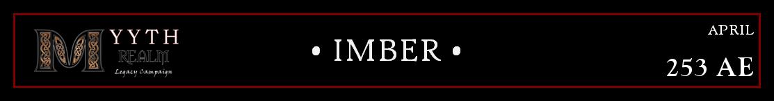 4_-_Calendar_Header_Imber__April__253.png