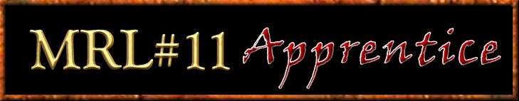 Banner_-_MRL_11_Apprentice.png