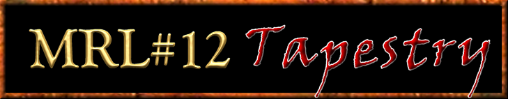 Banner_-_MRL_12_Tapestry.png