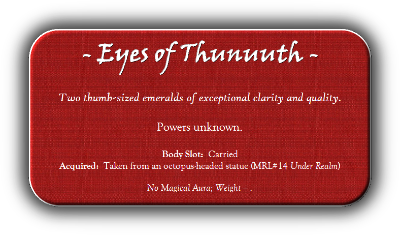 Eyes_of_Thunuuth_Card.png