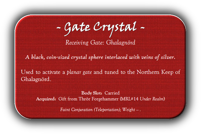 Gate_Crystal_Card.png