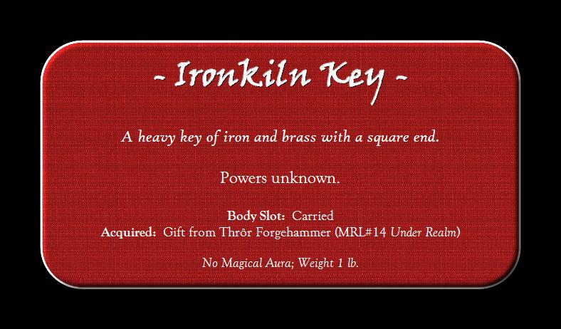 Ironkiln_Key_Card.png