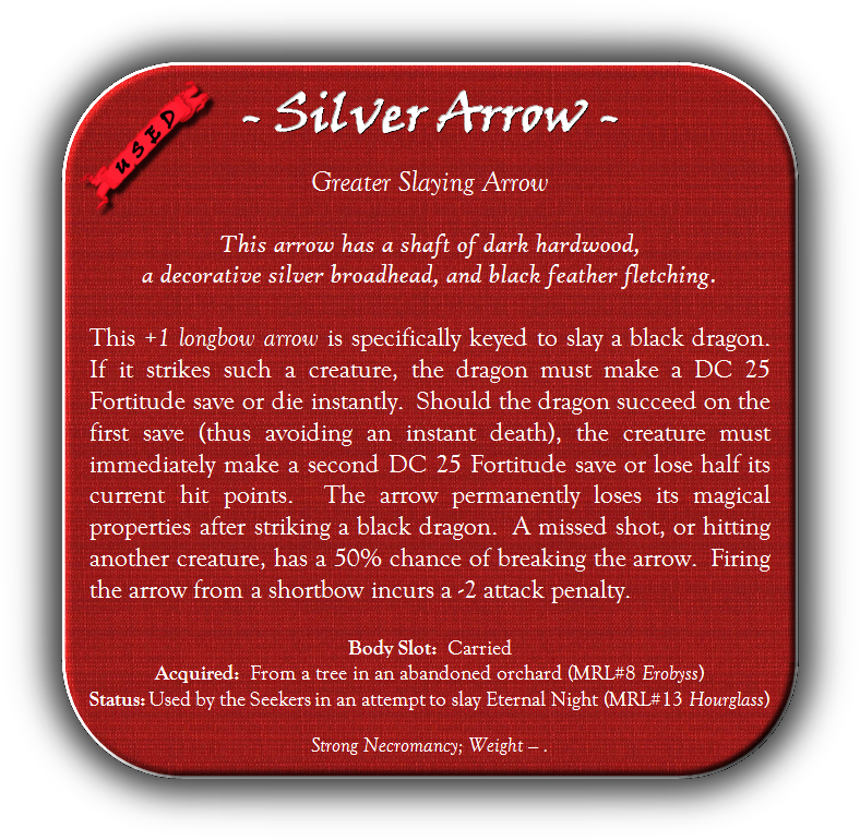 Silver_Arrow_Card__Used_.png