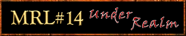 Banner_-_MRL_14_Under_Realm.png