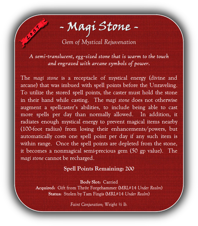 Magi_Stone_Card__Lost_.png