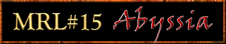 Banner_-_MRL_15_Abyssia.png
