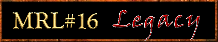 Banner_-_MRL_16_Legacy.png