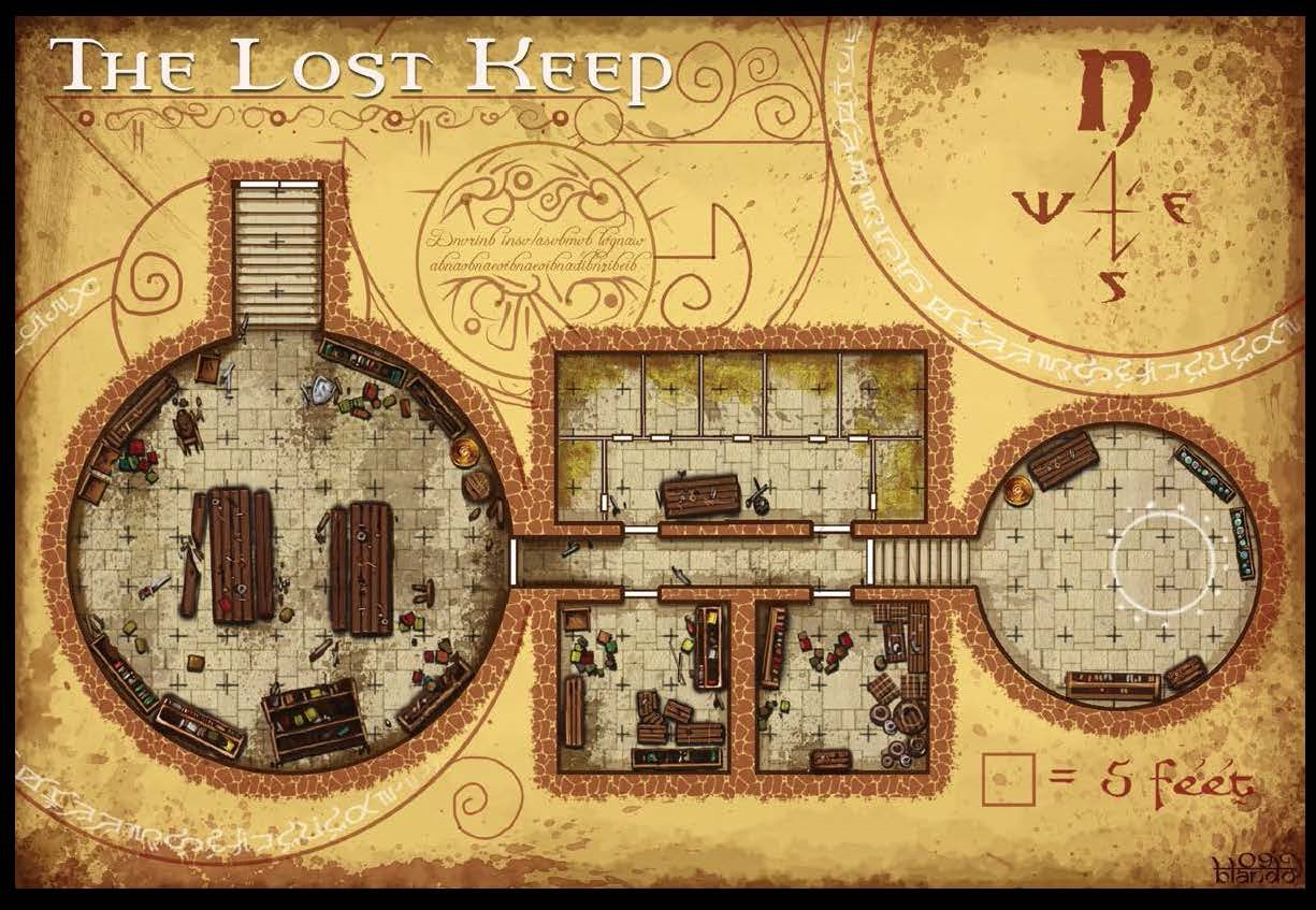 The_Lost_Keep.jpg