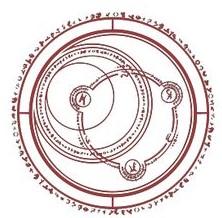 Cercle_6.jpg