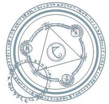 Cercle_3.jpg