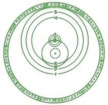 Cercle_4.jpg