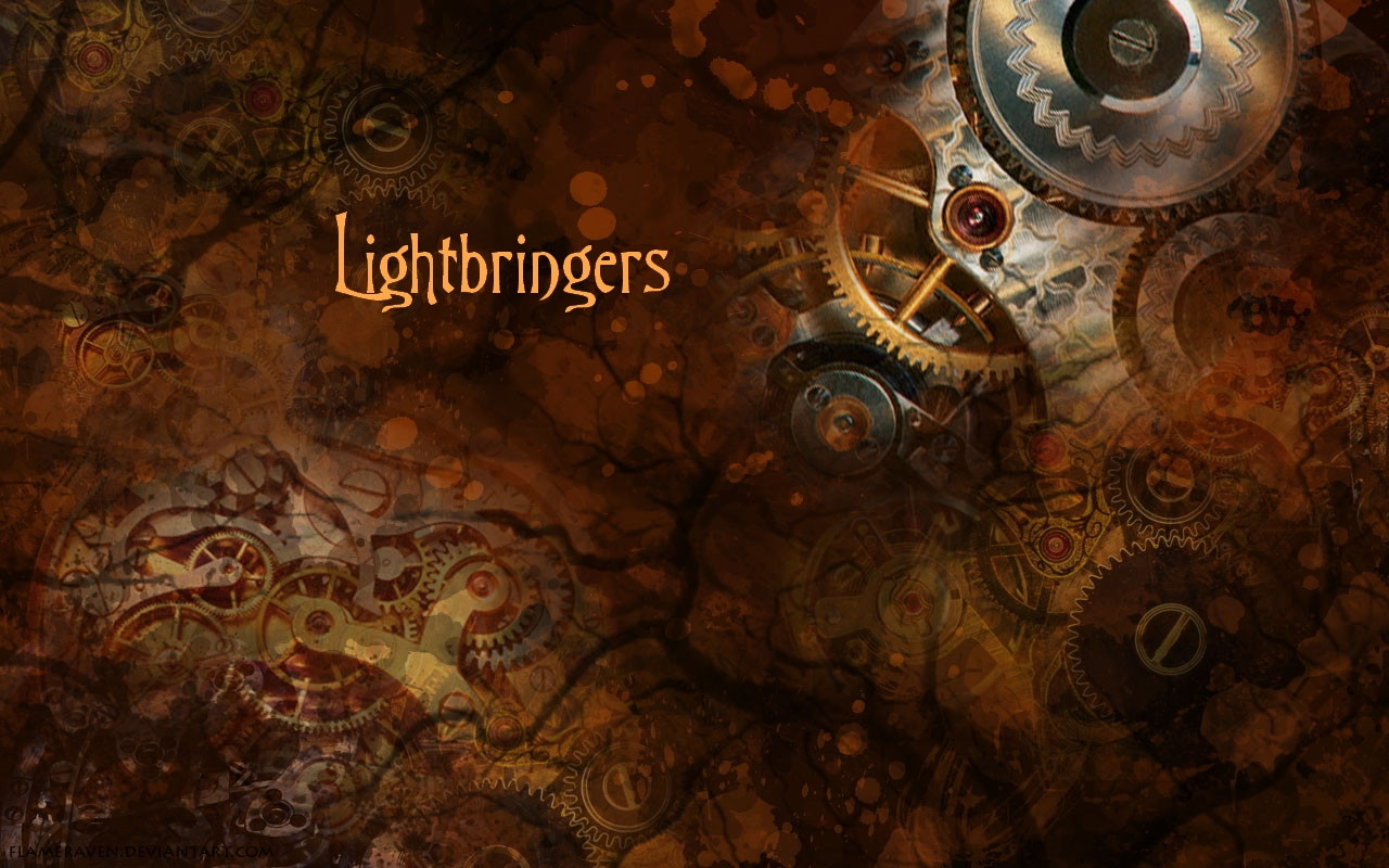 Background lightbringers2