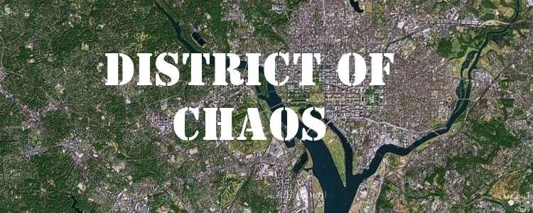 Districtofchaos