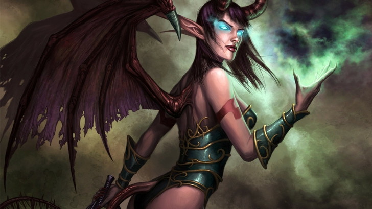 video_games_world_of_warcraft_succubus_warlock_warcraft_1920x1080_wallpaper_www.wallpapermay.com_81.jpg