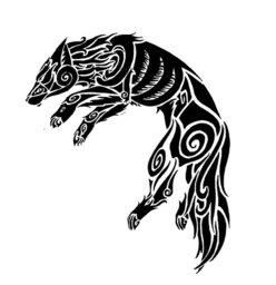 foxDesign.jpg