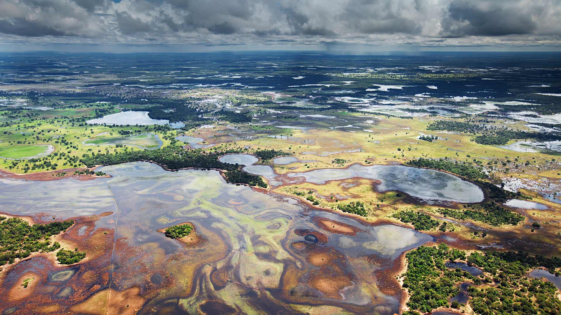Pantanal.original.17939.jpg