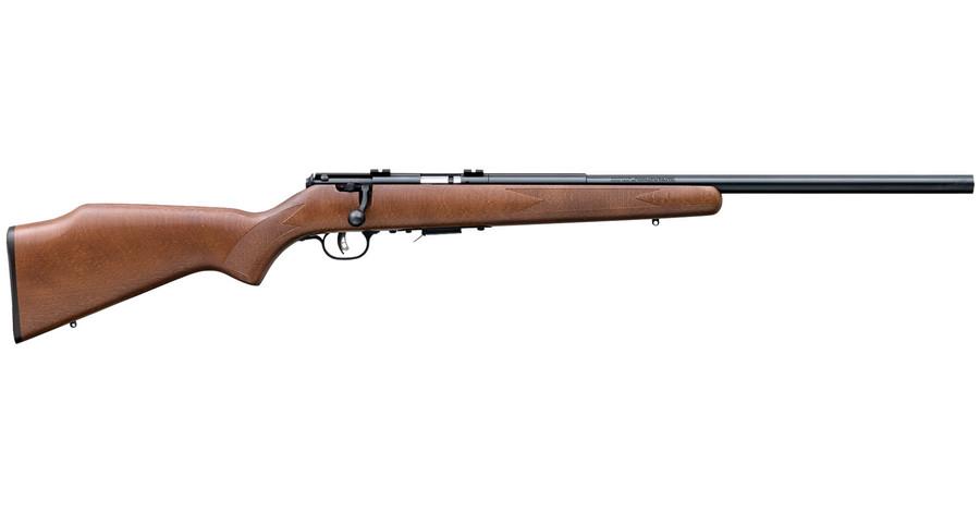 Savage_93R17_GV_17_HMR_Bolt_Action_Rimfire_Rifle.jpg
