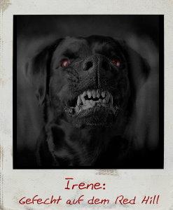 Hellhound.jpg</a>