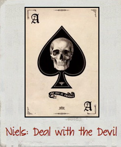 DealDevil.jpg</a>
