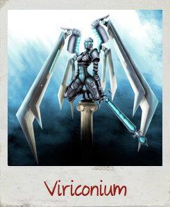 Viriconium.jpg</a>