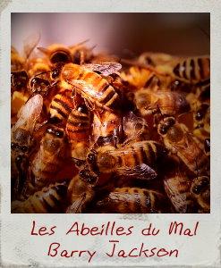 Bienen.jpg</a>