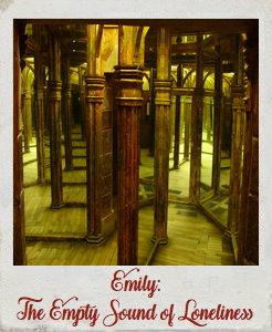 EmptySound2.jpg</a>