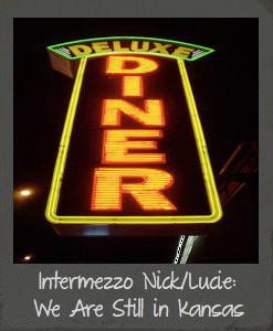 Diner.jpg</a>