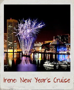 New_Years_Cruise