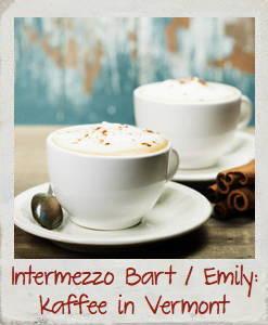 KaffeeVermont.jpg</a>