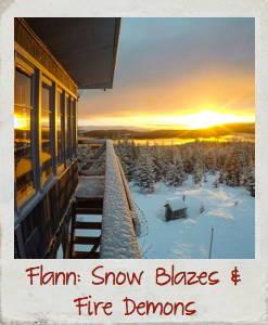 SnowBlazes.jpg</a>