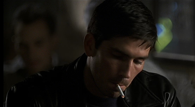 Ethan_Zigarette.jpg