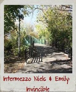 Intermezzo_Niels_und_Em_Invincible.jpg</a>