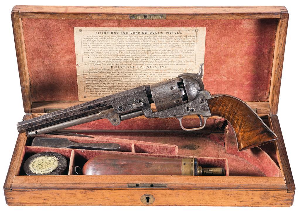 Sheriff_Simons_Revolver_2.jpg