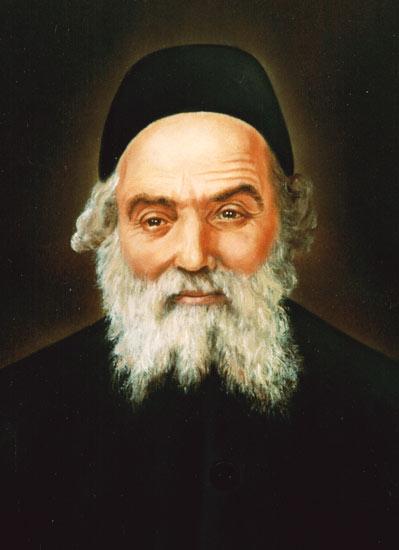 Rabbi_Yadon.jpg