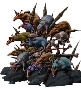 swarm_of_rats.png