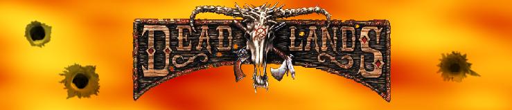 Deadlands banner2