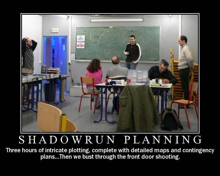 2622_-_chalkboard_maps_planning_shadowrun_shooting.jpg