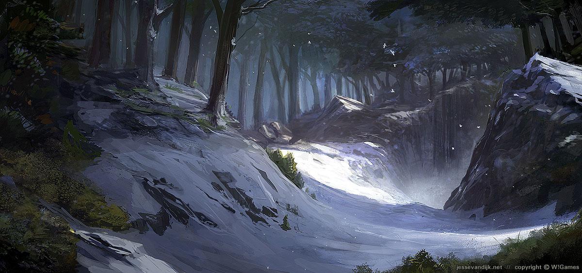 Northernforest