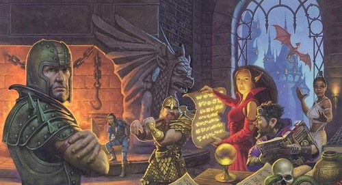 59151 y2f3w5rr365cfkadcxzrjbadv7zvel dungeons and dragons h153408 l