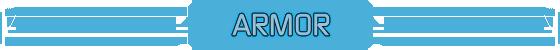 TitlesArmor.png