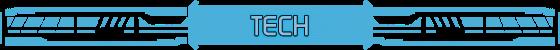 TitlesTech.png