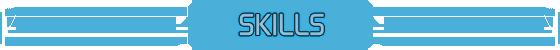 TitlesSkills.png
