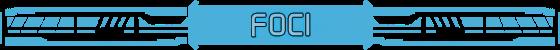 TitlesFoci.png
