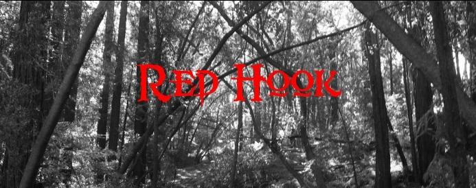Redhook