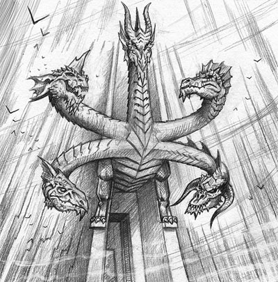 ADV3_Art_-_Part_5_Fane_of_Tiamat.jpg