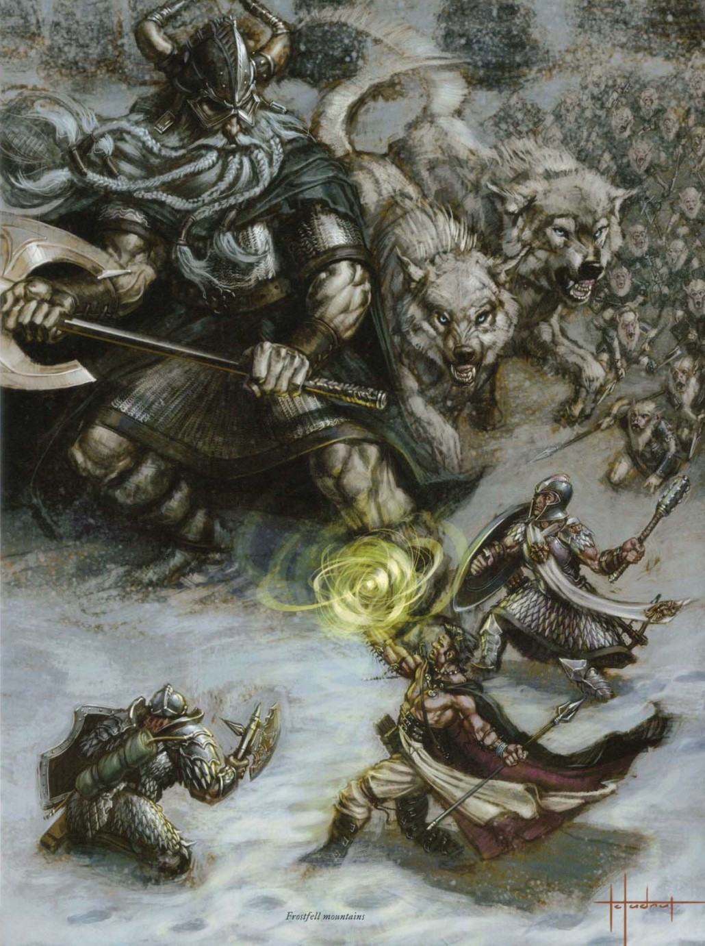 ADV4_Art_-_Part_3_Against_the_Frost_Giants.jpg